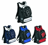 DeMarini Vexxum Backpacks WTA9402