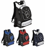 DeMarini Vexxum Backpack WTA9402