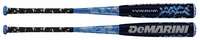 DeMarini Vexxum Senior League Bat 2 5/8 Barrel WTDXVXR-14 -10oz 2014