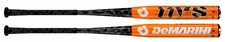 DeMarini Vexxum Youth Bat WTDXVXL-15 -12oz (2015) BLEM No Warranty