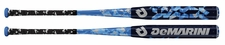 DeMarini Vexxum Youth Baseball Bat WTDXVXL-14 -12oz 2014