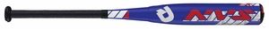 DeMarini Vexxum Youth Big Barrel Bat WTDXVXY-16 -10.5oz (2016) BLEM No Warranty