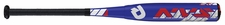 DeMarini Vexxum Big Barrel Bat WTDXVXY-16 -10.5oz (2016) BLEM No Warranty