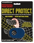 Direct Protect Thumb Protector by ProHitter