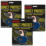 Direct Protect Thumb Protector by ProHitter - 3-PACK