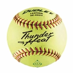 Dudley Thunder Heat HyCon 4A-065Y ASA Slow Pitch Softball