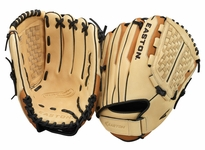 Easton 12.5in Synergy Fastpitch Softball Glove SYFP1250