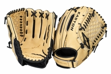 Easton 13in Natural Elite Fastpitch Softball Glove NEFP1300