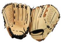 Easton 13in Synergy Fastpitch Softball Glove SYFP1300