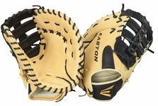 Easton Natural Elite Baseball 1st Base Mitt 12.75in NATB3 (2015)