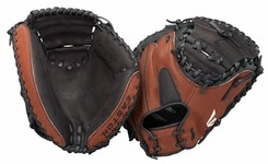 Easton 31.5 in. Game Ready Youth Series Catcher's Mitt GR200