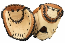 Easton 33in Synergy Fastpitch Softball Glove SYFP2000