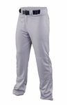 Easton Adult Rival Baseball Pant A164461GY