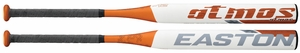 Easton Atmos Fastpitch Bat -12oz SX82B 2012