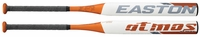 Easton Atmos Fastpitch Bat SX82B -12 oz 2012