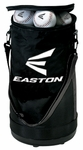 Black Only Easton Ball Bag 2013 A163140