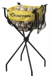 Easton Ball Caddy A153017