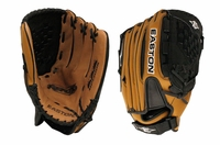 Easton Ball Glove MP1300