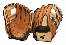 Easton Natural Elite Infield Glove 11.25in NEB1125