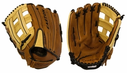 Easton Natural Elite Series Baseball Glove NES131