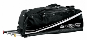 Easton Black Dura Game Bag A163106