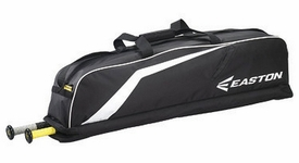 Easton Black Redline XIII Game Bag A163127