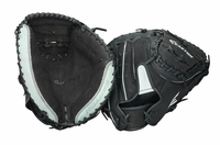 Easton Catcher's Mitt Baseball Glove 34in APB2