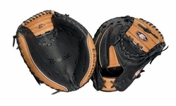 Easton Catcher's Mitt RLX201Z 31.5in