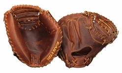 Easton Core Catcher's Mitt 34.5in ECG2 (2015)
