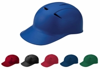Easton CCX Grip Cap Catchers / Coach Skull Caps A168049 Small/Medium