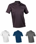 Easton Centrum Polo Shirt A164536
