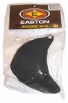 Easton Replacement Chin Pad for Catchers Helmet