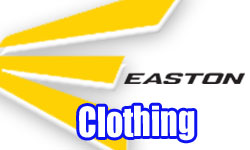 Easton Clothing