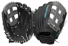 Easton Core Pro Fastpitch Series Gloves