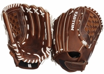 Easton Fastpitch Core Outfield Glove 12.5in ECGFP1250