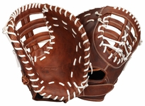 Easton Fastpitch Core 1st Base Mitt 13in ECGFP3000