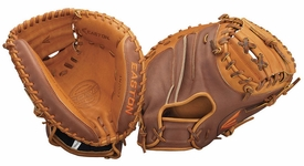 Easton Core Series Catcher's Glove 34.5in ECG2MT