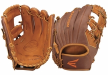 Easton Core Series Infield Glove 11.5in ECG1150MT