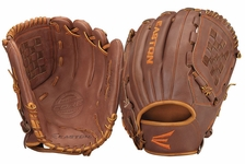 Easton Core Series Infield / Pitcher Glove 12in ECG1201MT