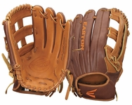 Easton Core Series Outfield Glove 12.75in ECG1275MT