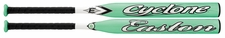 Easton Cyclone -9oz SK38B Fastpitch Softball Bat