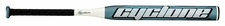 Easton Cyclone Fastpitch Bat SK39B -9oz