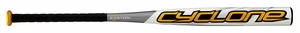 Easton Cyclone Slow Pitch Bat LK8 2012