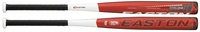 Easton Cyclone Slow Pitch Softball Bat  SP13CY 2013