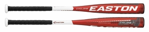Easton Cyclone Youth Bat YB13CY (2013)