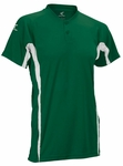 Easton Dual Focus Jersey - Green