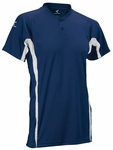 Easton Dual Focus Jersey - Navy