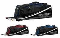 Easton Dura Game Bags A163106