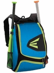 Easton E100XLP Bat Bag 7049304