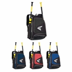 Easton Equipment E200P Backpack